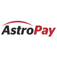 Astropya casino para yatır