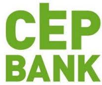 Cepbank Casino Para Yatırma