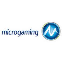 Microgaming Casino Oyunları Olan Siteler