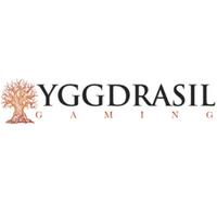 Yggdrasil Casino Oyunları Olan Siteler