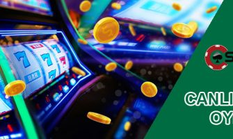Canlı Slot Oyna